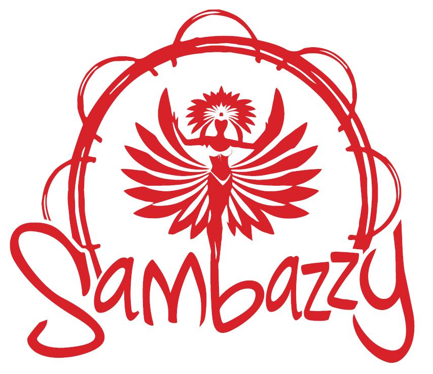 Sambazzy Performers